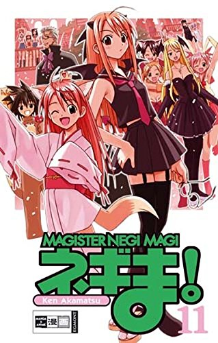 negima-magister-negi-magi-11
