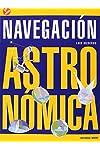 https://libros.plus/navegacion-astronomica-5a-edicion/