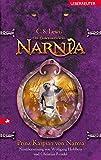 Prinz Kaspian von Narnia (Die Chroniken von Narnia)