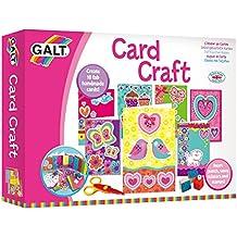 Galt Toys Card Craft