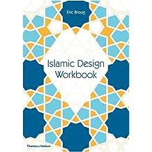 Islamic Design Workbook (Drawing Books)