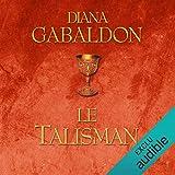 Le Talisman - Outlander 2 - 39,95 €