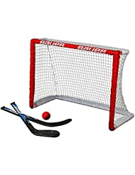 BAUER Knee Hockey Tor Set - 30.5' x 23'
