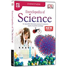 Encyclopedia of Science 3.0 (PC)