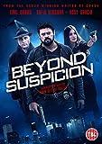 Beyond Suspicion [DVD]