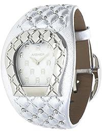 Aigner Uhren Armbanduhren für Damen und Herren online kaufen