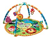 WinFun Activity Decke Lustig CPA Toy Group 0827