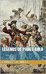 Legends of Pirate Gold