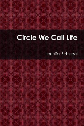 Circle We Call Life