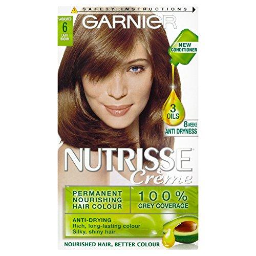 garnier-nutrisse-creme-permanent-hair-colour-6-light-brown