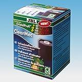 JBL Filtereinsatz mit Nitrit-, Nitrat- und Phosphatentferner für CristalProfi i, Clearmec CP i, 60932