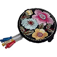 Korean Hair Accessories Band BASSI Traditional Hanbok Ornament Babies/Girls / Junior/Woman #7
