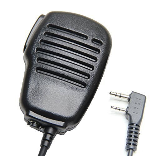 buwico-regendicht-stromversorgung-schulter-fernbedienung-lautsprecher-mikrofon-mikrofon-ptt-fur-kenw