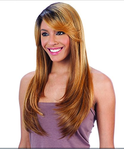 freetress-equal-lace-deep-diagonal-part-lace-front-wig-apple-blossom-of6-27-613-by-freetress