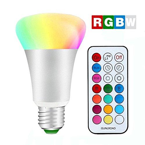 minger-10w-ampoules-led-rgbw-rouge-vert-bleu-et-blanc-changement-de-couleur-dimmable-led-bulbs-e27-m