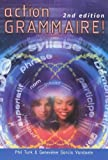 Action Grammaire!, 2nd edn (Action Grammar A Level Series)