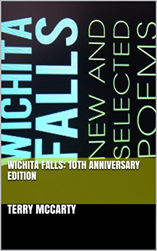 Wichita Falls: 10th Anniversary Edition (English Edition)