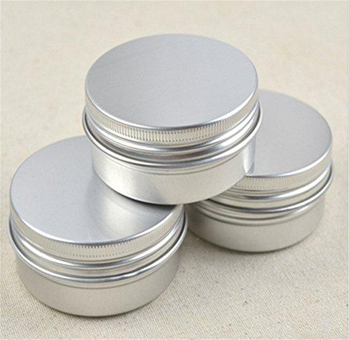 interesting-3pcs-caja-de-almacenaje-del-envase-del-maquillaje-del-maquillaje-del-lustre-del-labio-de