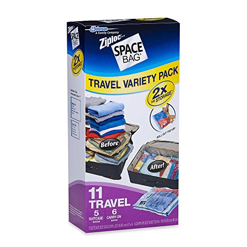 ziploc-space-bag-travel-bags-variety-pack-set-of-11-bags-by-ziploc