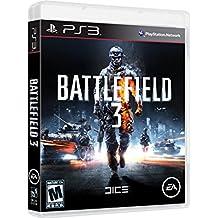 Battlefield 3-Nla