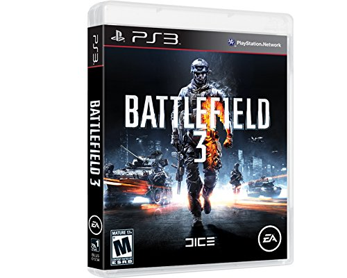 electronic-arts-battlefield-3-ps3