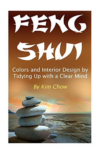 feng-shui-colors-and-interior-design-by-tidying-up-with-a-clear-mind