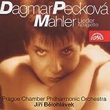 Lieder / Adagietto Aus Sinfonie 5 -