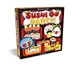 zoch 601105114 Sushi Go Party