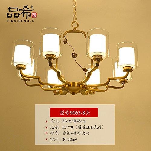 chjk-briht-neue-chinesische-volle-bronze-lampen-wohnzimmer-schlafzimmer-chinesische-pendelleuchten-p