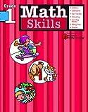 MATH SKILLS GRADE 1