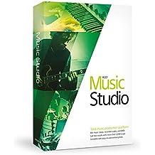 Sony Acid Music Studio 10 (PC)