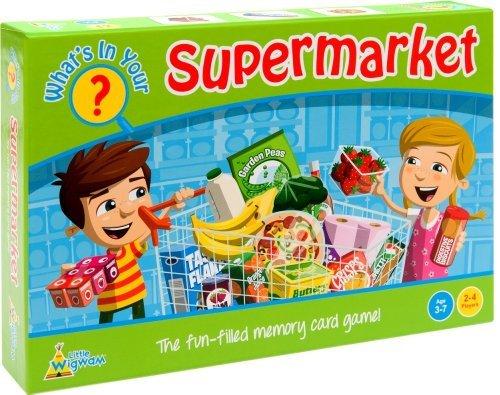 little-wigwam-juego-de-memoria-que-hay-en-tu-supermercado-en-ingles