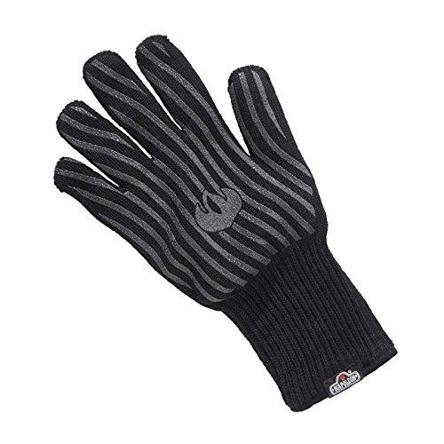 Napoleon BBQ Handschuh
