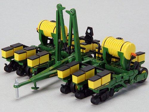 1984-john-deere-7200-12-fila-maxemerge-maceta-con-fertilizantes-tanques-1-64-por-speccast-jdm251