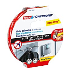 Powerbond Ultra Strong
