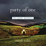 Best Party Book - Party of One: The Loners' Manifesto Review
