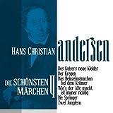 Des Kaisers neue Kleider: Die schönsten Märchen von Hans Christian Andersen 4
