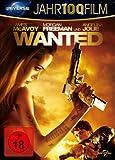 Wanted (Jahr100Film)