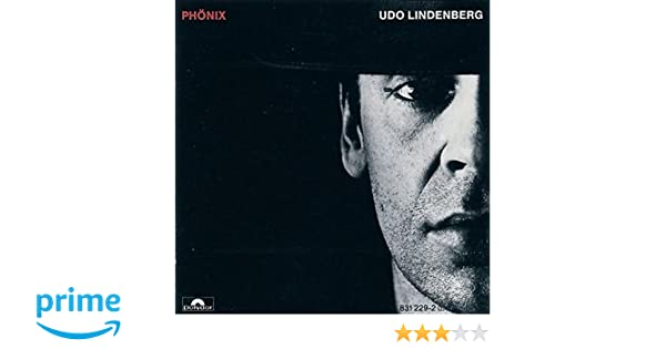 Wat Kost Vinyl : Phönix 1lp [vinyl lp] udo lindenberg: amazon.de: musik