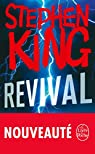 Revival par King