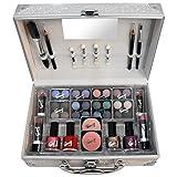 Gloss! Verfassungs-Fall - Feuerwerk Makeup, 1er Pack (1 x 42 Stück) Geschenk-Box - Make-up Kit