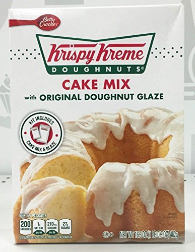 krispy-kreme-doughnuts-cake-mix-with-original-doughnut-glaze-by-betty-crocker
