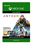 Anthem | Xbox One - Código de descarga