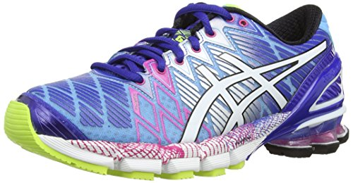 asics-gel-kinsei-5-chaussures-multisport-outdoor-femmes-bleu-soft-blue-white-hot-pink-4101-405-eu