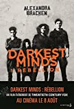 vignette de 'The darkest minds n° 1<br /> Rébellion (Alexandra Bracken)'