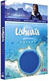 Ushuaïa nature - Vol. 6 [Francia] [DVD]