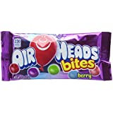 Image of Air Heads Berry Bites 57 g (Pack of 12) - Comparsion Tool