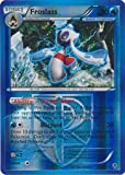 Old Pokemon Cards - Best Reviews Guide