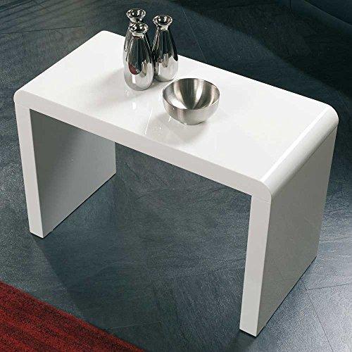 Pharao24 Wohnzimmer Tisch Stilrichtung in Landhausstil