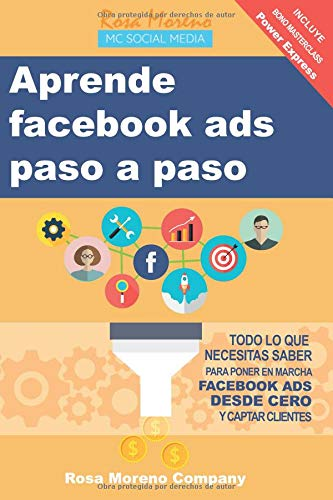 ebook Facebook